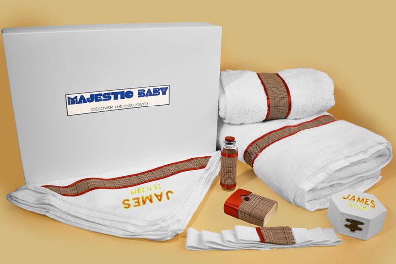 DSC 0415 1 - MajesticBaby.ro