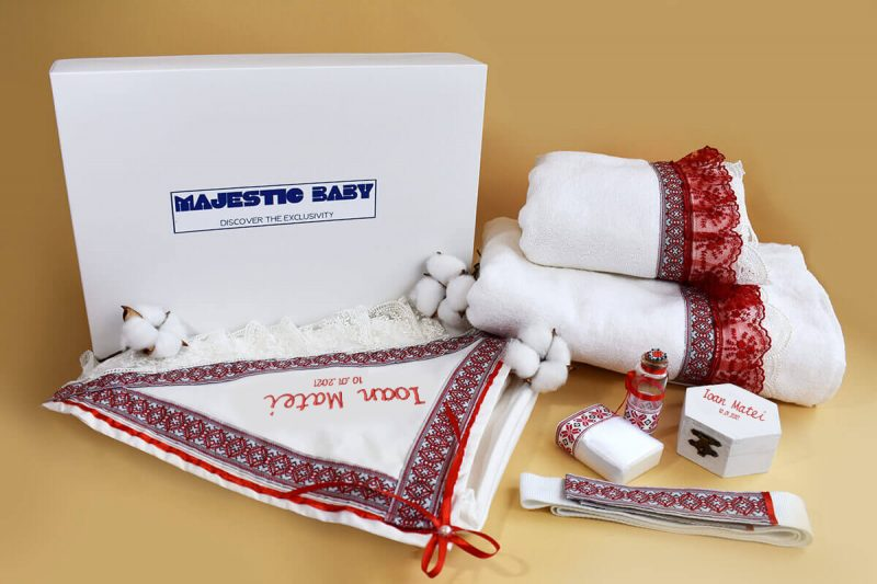 DSC 0525 - MajesticBaby.ro