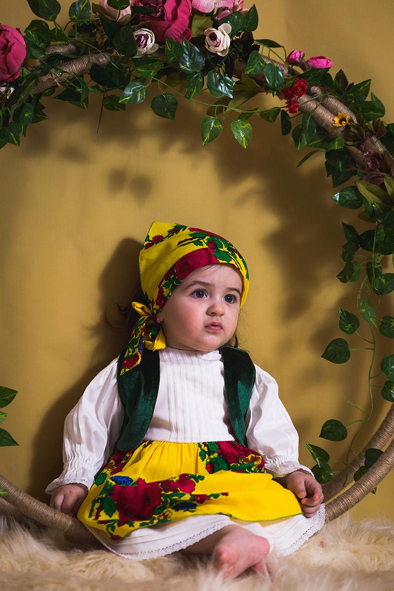 Doru Bordei Fotograf 12 of 215 - MajesticBaby.ro